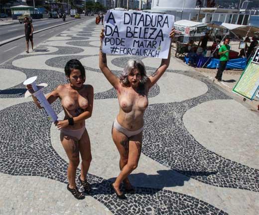 cuantas prostitutas hay en españa chicas prostitutas madrid