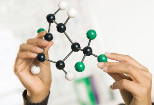 La receta ortomolecular reforzar el aporte de nutrientes for Combinaciones y dosis en la preparacion de la medicina natural
